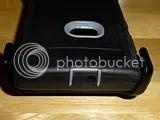 photo P1080129_zps02744dda.jpg