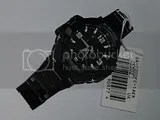 photo P1080645_zps511c24e8.jpg