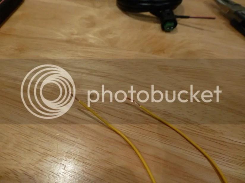 photo P1090801_zps15809db6.jpg