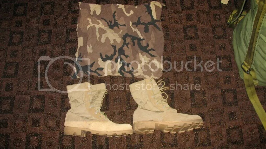 chloe sims starship desert tan boots
