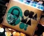 Obama for Change