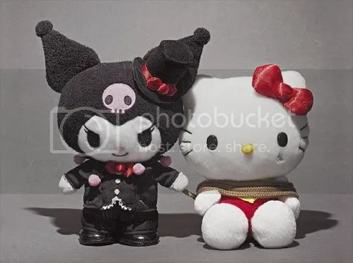 hello-kitty-kuromi-doll.jpg