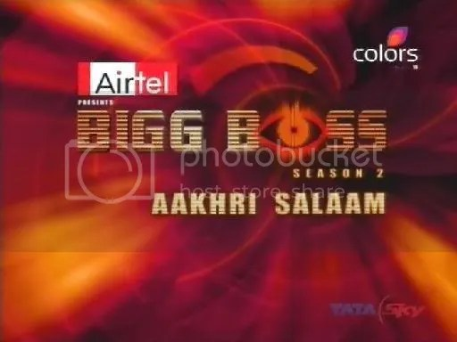 Watch Big Boss 2 Online