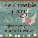 The Freebie Fairy