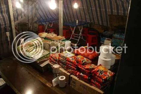 seoul,south korea,street food