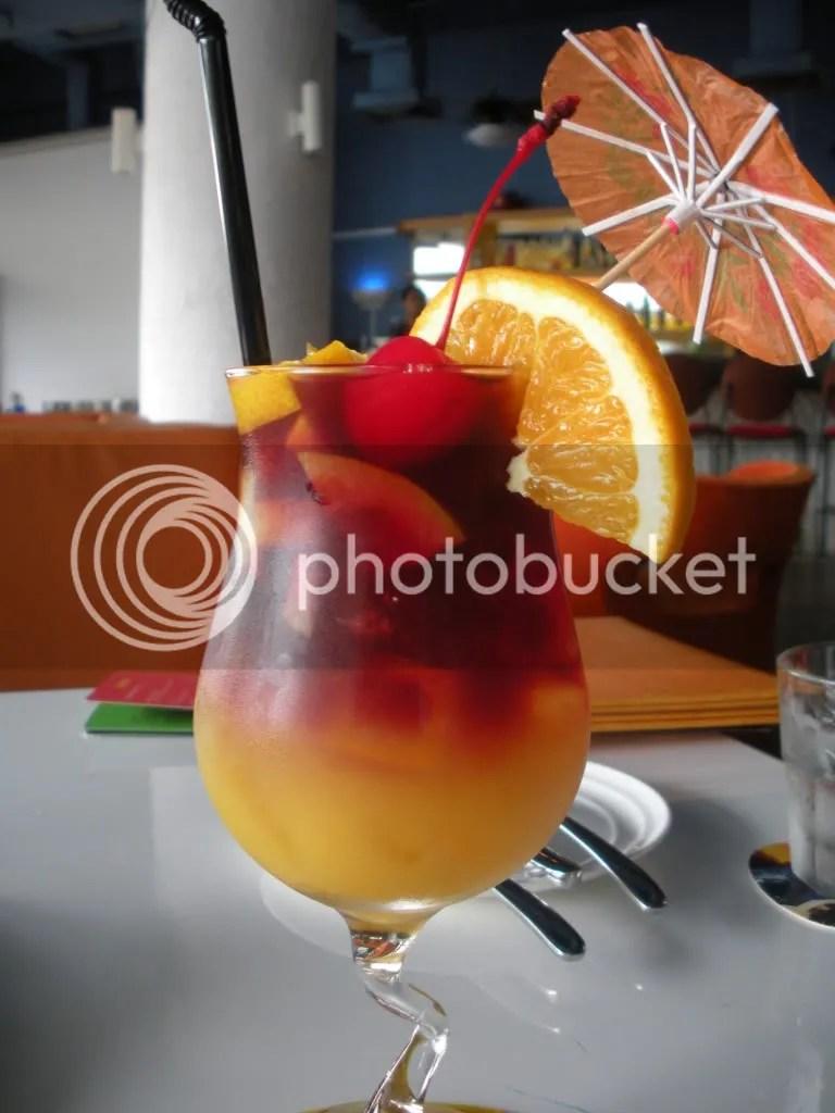 serenity,sangria,valencia,spanish,cocktail,bar