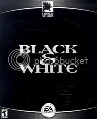 https://i2.wp.com/i279.photobucket.com/albums/kk155/Flaydragooner/Capas/Black_White1x500.jpg