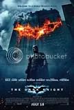 The Dark Knight, Batman