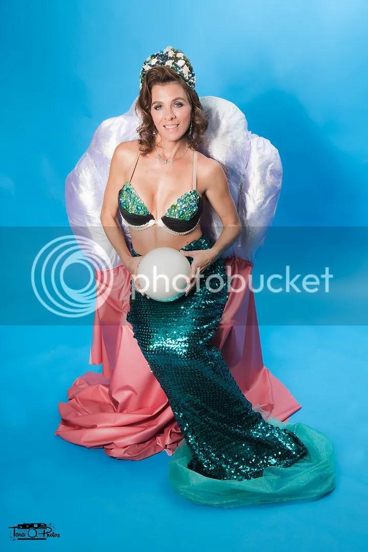 photo mermaid076logosmaller_zps5d0a62bb.jpg