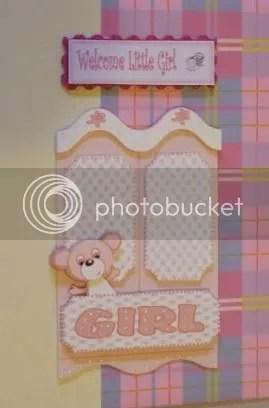 ew Baby Girl