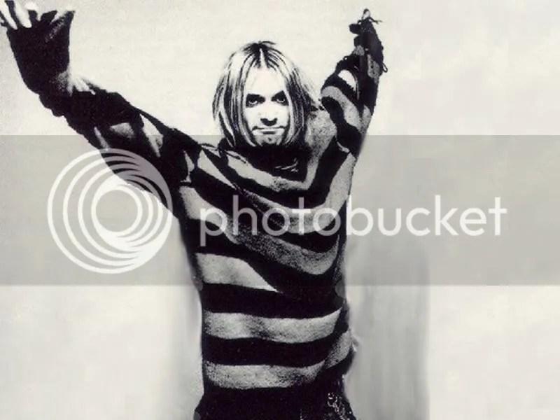https://i2.wp.com/i28.photobucket.com/albums/c218/RosediCaprio/KurtCobain.jpg