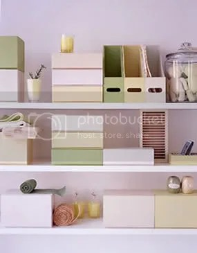 Organization Pictures, Images and Photos