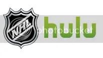 NHL on Hulu