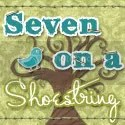 7 on a Shoestring
