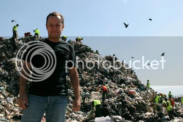 Waste Land [Vik Muniz]