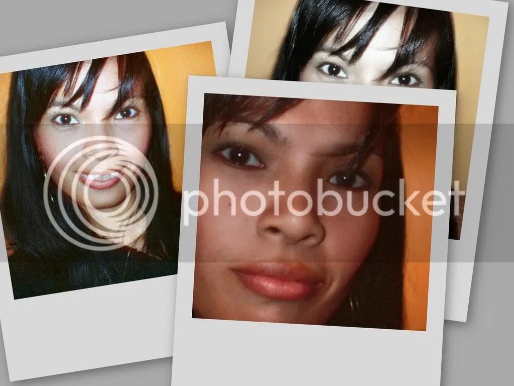 sasha collage