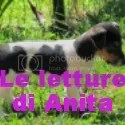 Le letture di Anita/Anita's Reviews