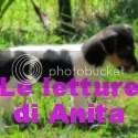 Le letture di Anita/Anita's Reviews