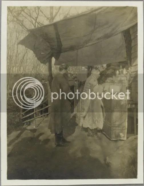 IIIeRpublique1870-1940.jpg picture by kking_8888