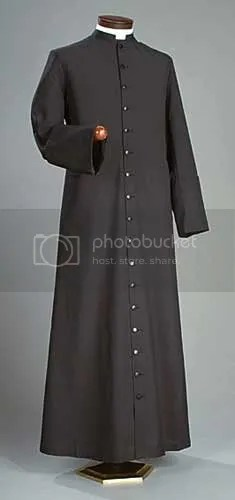 RounderCassock.jpg picture by kking_8888