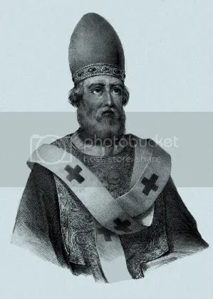 damasus1.jpg picture by kking_8888