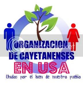 fondo20blanco.jpg ORGANIZACION DE CAYETANENSES EN USA picture by guanabanero