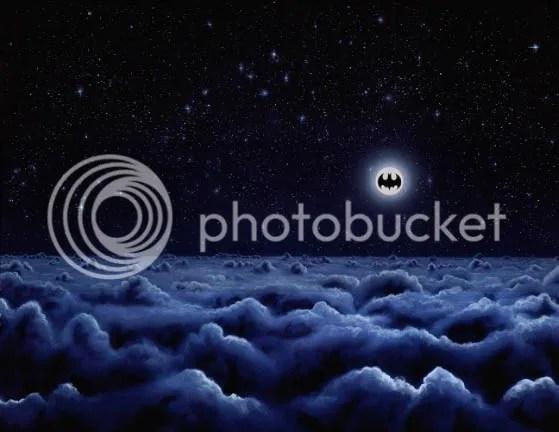 batmoonclouds.jpg batmoon picture by yannidakis
