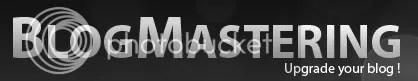 BlogMastering.info