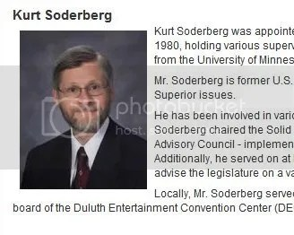 soderberg pix