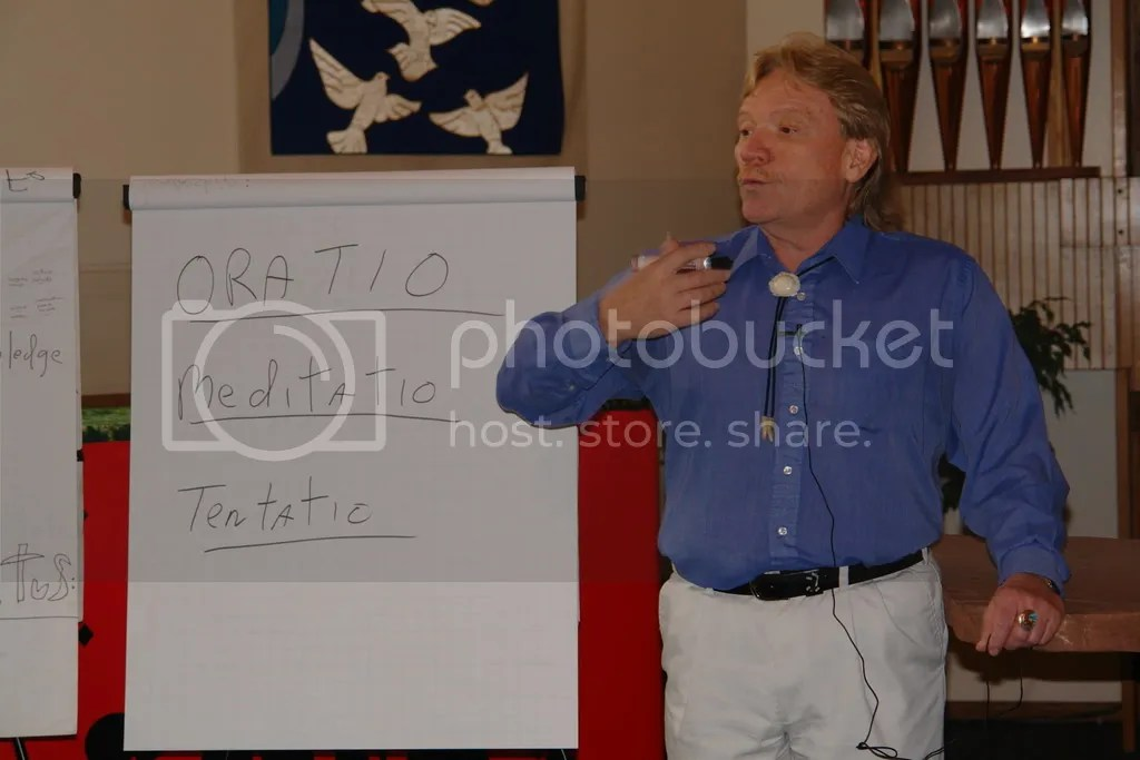 Hubbard talks 2