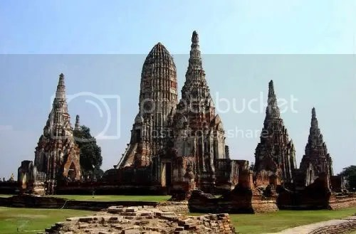 https://i2.wp.com/i282.photobucket.com/albums/kk242/monkboom/ayutthaya-travel-tips.jpg