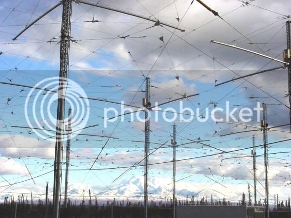 antennae_haarp.jpg image by blastform