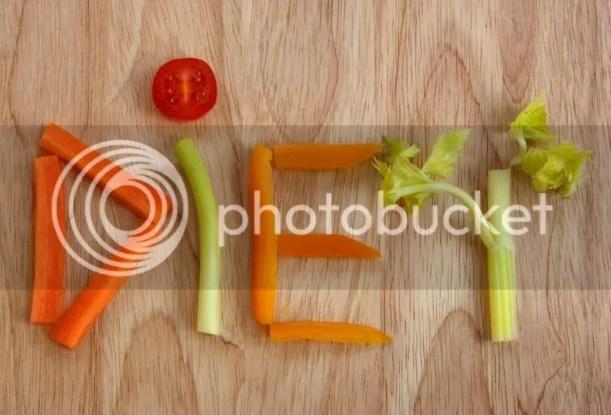 eating healthy photo: diet vegetables diet.jpg
