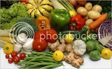 eating healthy photo: vegetables vegetables.jpg