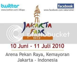 jakarta-fair
