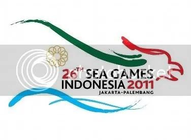 Indonesia readies for SEA Games 2011 in Palembang this November