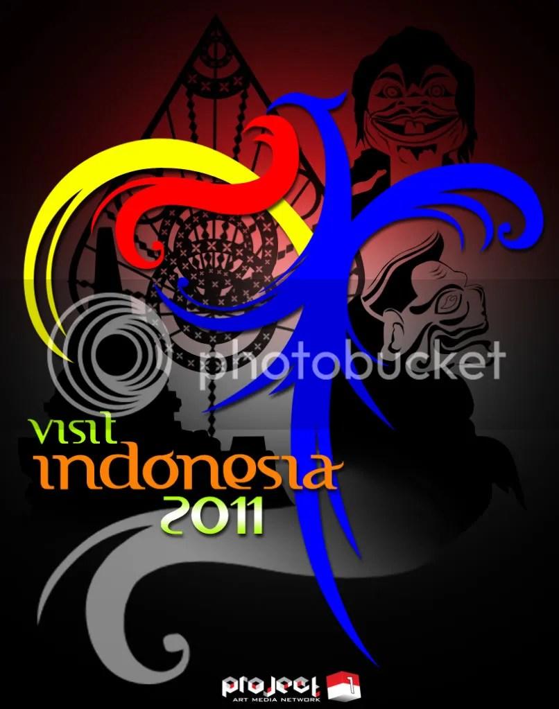 visit-indonesia-2010
