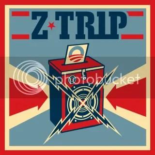 Z-Trip_PartyForChange.png picture by hypekillaz