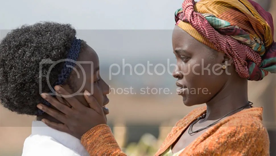 photo queen-of-katwe-scene_zps8hkwkwkg.jpg
