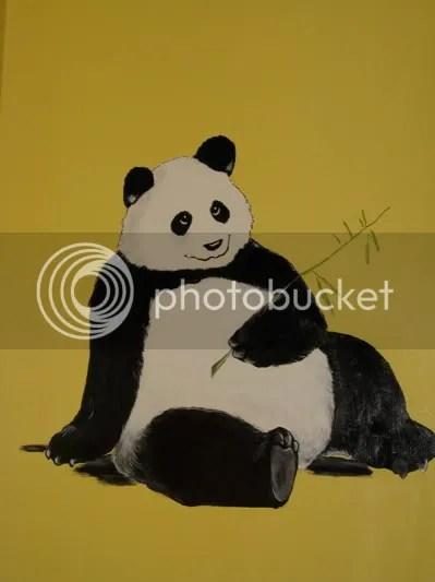 panda photo panda.jpg