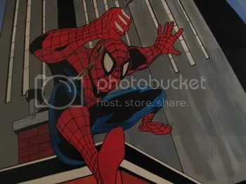 Spidey Mural photo spiderman.jpg