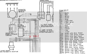auszookers • View topic  help with G16b wiring