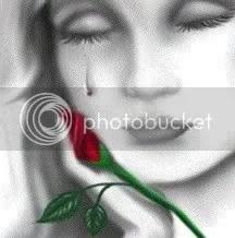 b6563460.jpg tears of joy image by sparrow13m