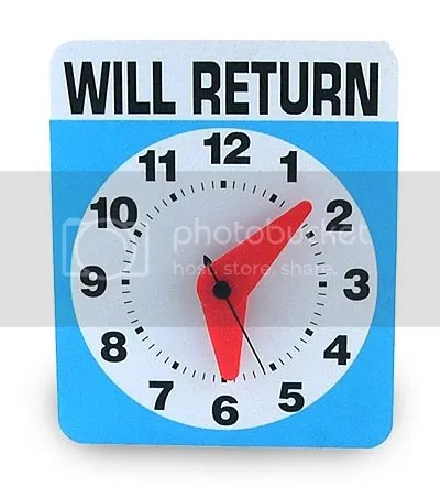 will_return_clock2-2.jpg picture by Ldnx10