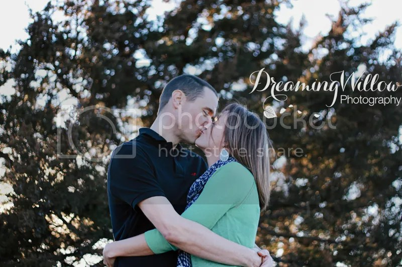 melissa and james wichita ks couples photography home is with you melissa and james