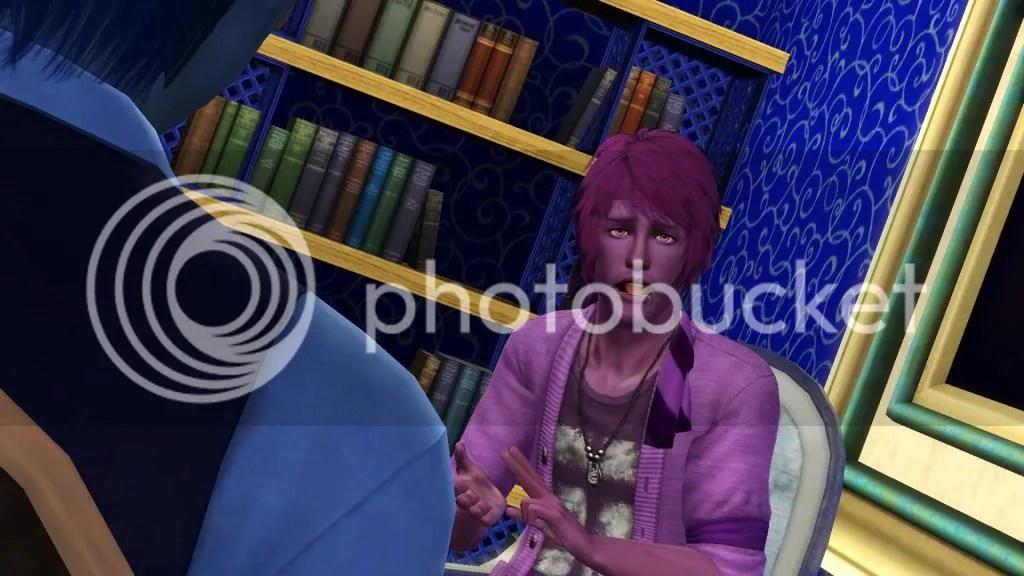 photo Screenshot-180-1_zps4116fec1.jpg
