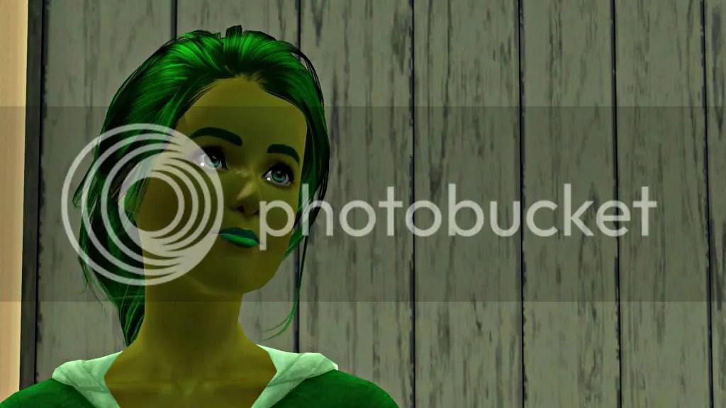 Screenshot-25_zps742bb8fb