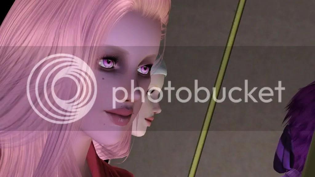 photo Screenshot-89-1_zps80016a95.jpg