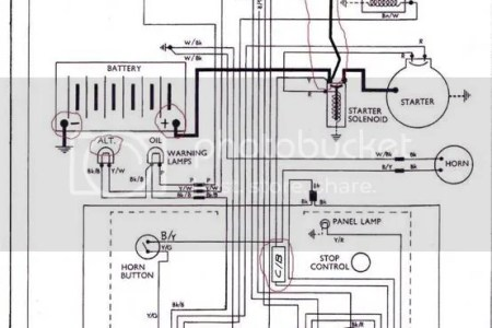 Free cover letter template wiring diagram alternator voltage voltage regulator wiring diagram wiring diagrams download our new free templates collection our battle tested template designs are proven to land asfbconference2016 Image collections