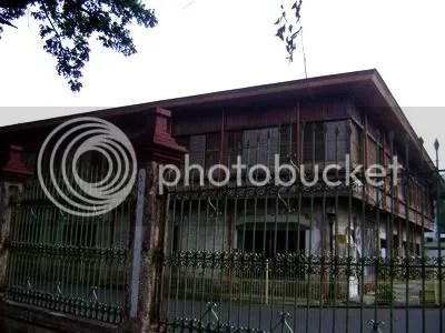 Cebu museum